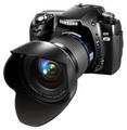 Samsung-fotoaparatas-GX20_3q
