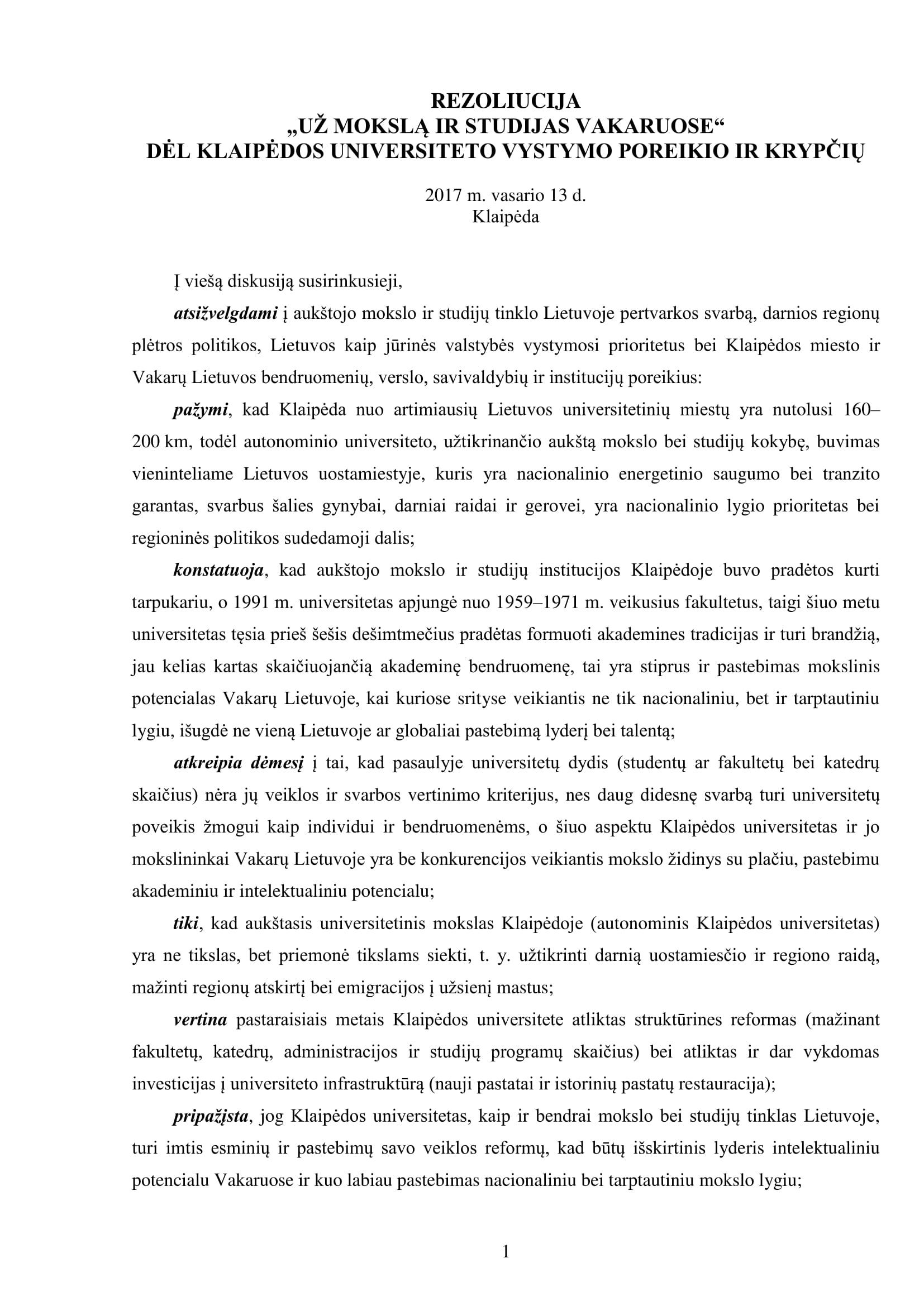 REZOLIUCIJA-1