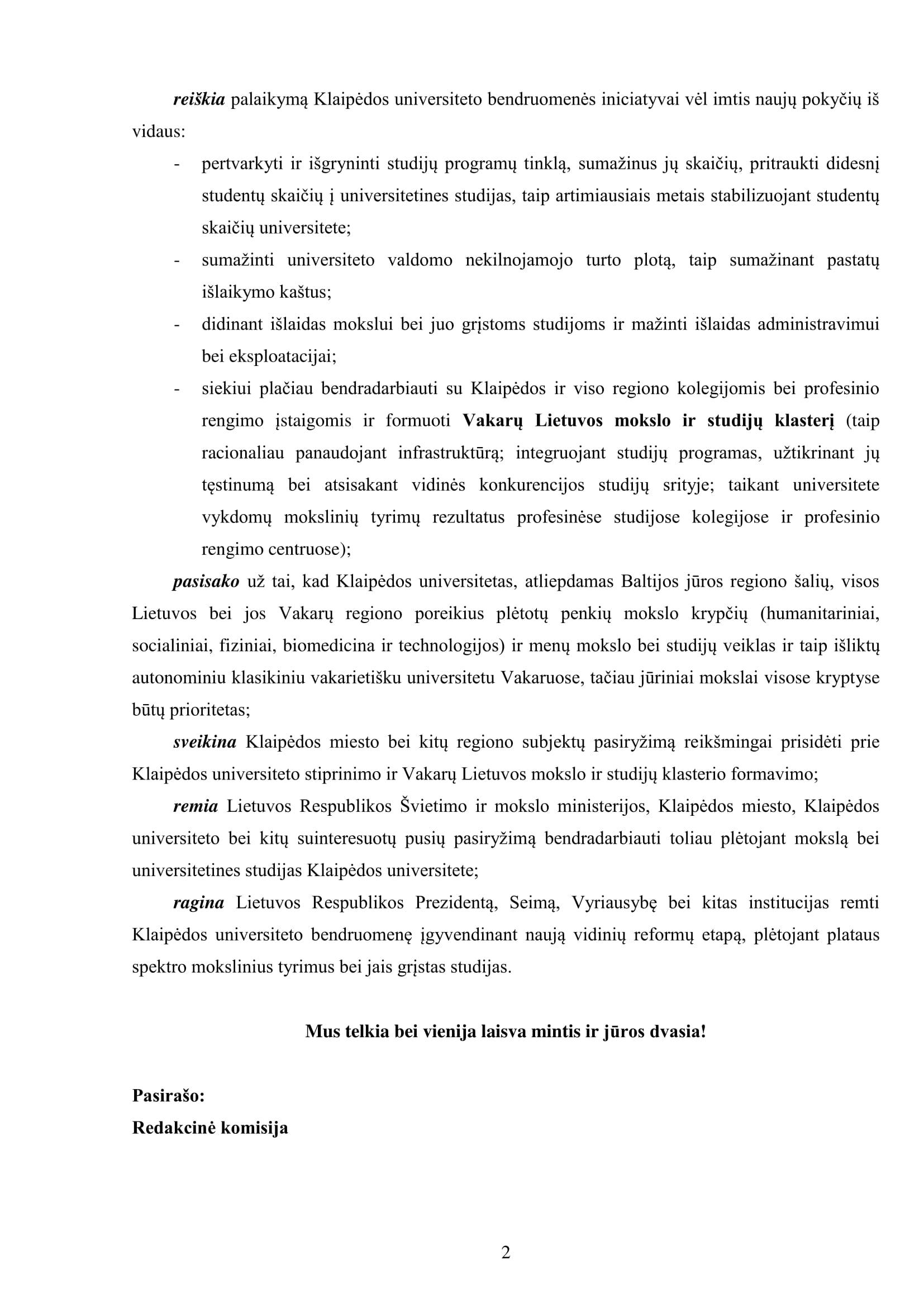 REZOLIUCIJA-2