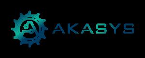 Akasys